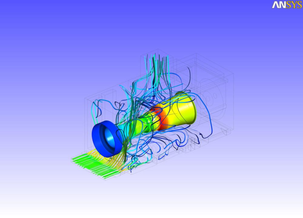 GE1 CFD SIMPLESPLIT 10MILLELEMENTS EXTENDEDBC GASLEAK4_001