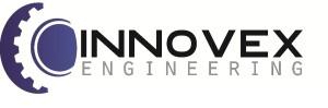 INNOVEX ENGINEERING LOGO